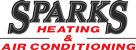 Sparks Heating and Air Conditioning